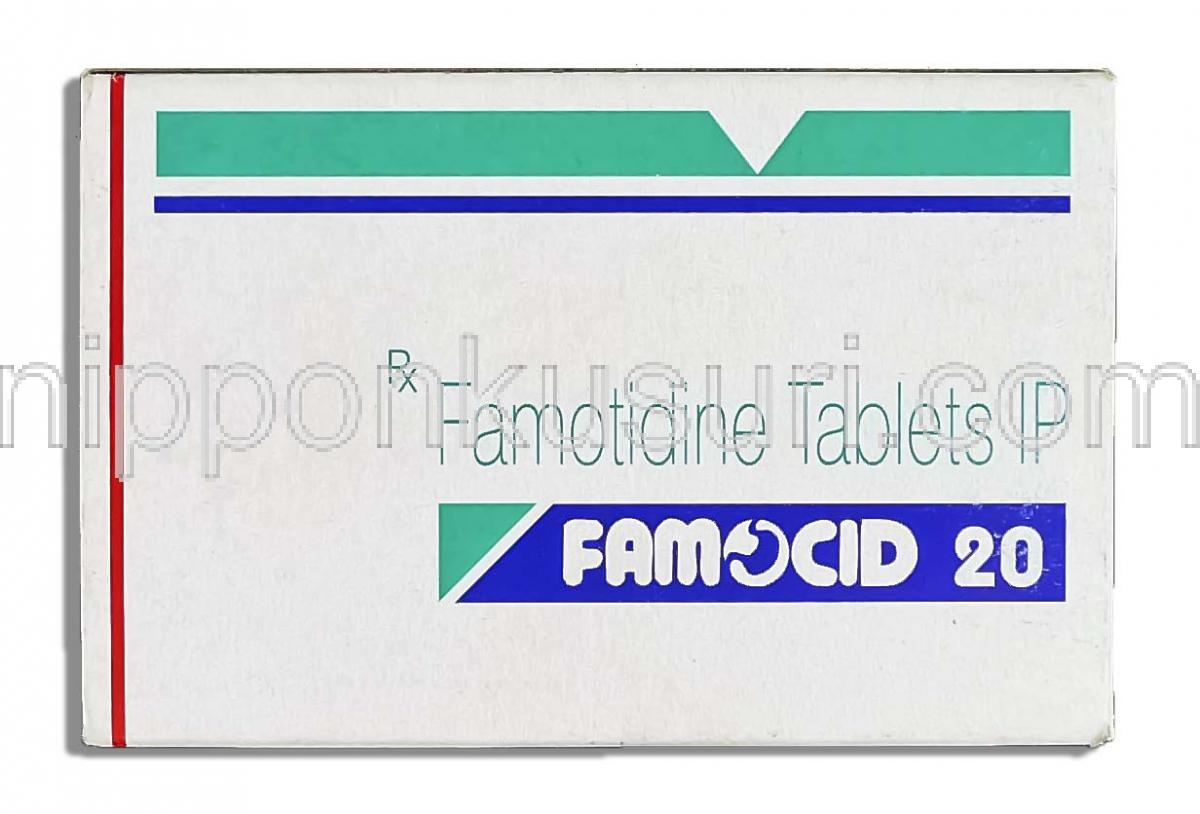 Ivermectin pills for sale